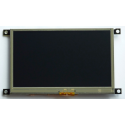 DISPLAY USBD480 TFT NO TOUCH