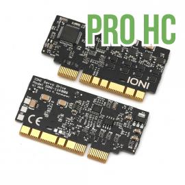 IONI Pro HC Servo & Stepper Drive