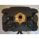 F1-SFRH-70 RIM ADDON CARBON – LOGITECH THRUSTMASTER OSW