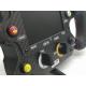 GT1 RIM ADDON CARBON + CLUTCHES – LOGITECH THRUSTMASTER OSW