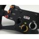 DTM GT RIM ADDON CARBON – LOGITECH THRUSTMASTER OSW