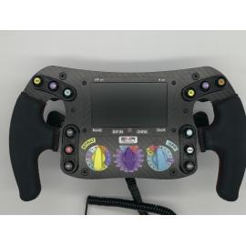 F1-HAMILTON - Steering Wheel