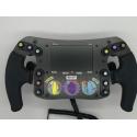 F1-HAMILTON LCD USBD480