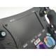F1-HYBRID2 RIM ADDON CARBON – LOGITECH THRUSTMASTER OSW