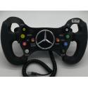 MERC-SMR GT3- Steering Wheel