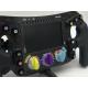 F1-HAMILTON LED RPM - Steering Wheel