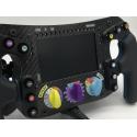 F1-HAMILTON + LED RPM