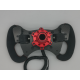 GT3 RIM ADDON CARBON – LOGITECH THRUSTMASTER OSW