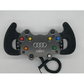 Steering Wheel Audi DTM